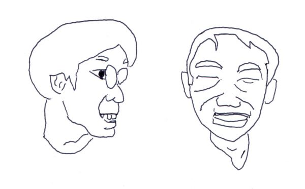 石田・益山 1