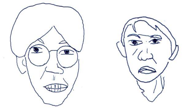 石田・益山 2